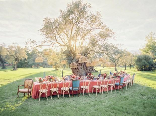 Dekoracje ślubne 2020, Kwiaty ślubne 2020, trendy ślubne 2020, kwiaty do ślubu 2020, Wesele 2020, planowanie wesela, inspiracje ślubne, wesele rustykalne, dekoracje rustykalne