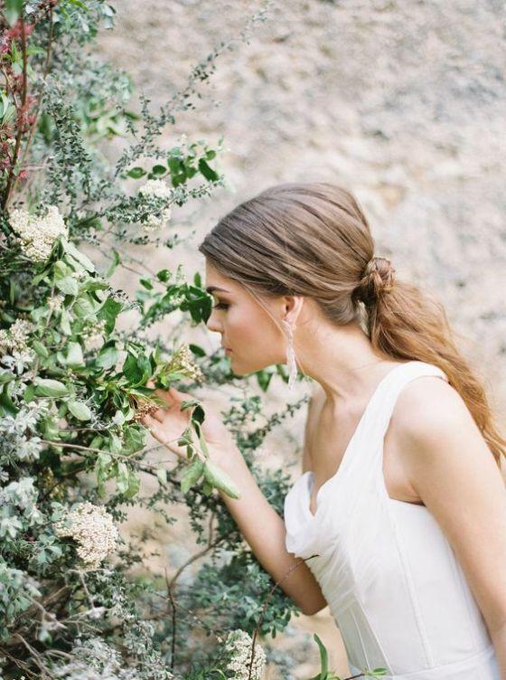 Wygląd w dniu ślubu, Panna Młoda, perfekcujny wygląd na ślub, zabiegi spa, zabiegi dla panny młodej, pakiety dla panny młodej, panna młoda przygotowania, dbanie o skórę, klinika kosmetyczna piękny wygląd, Bridal beauty