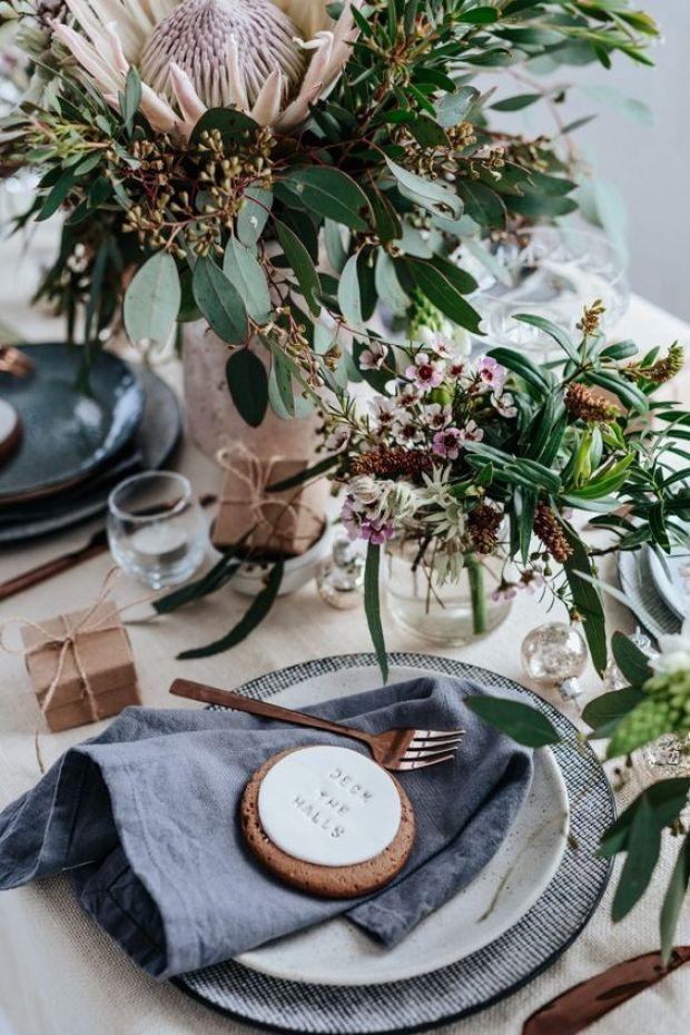 Dekoracje stołu świątecznego, Ślub zimą, Ślub w Święta, Ślub w Boże Narodzenie, Winter Wedding, Vinterbröllop, Mariage d'hiver, Winterhochzeit, Zimowy ślub, Zimowe wesele, dekoracje na Boże Narodzenie, Dekoracje na ślub zimą, Ślub w okresie zimowym