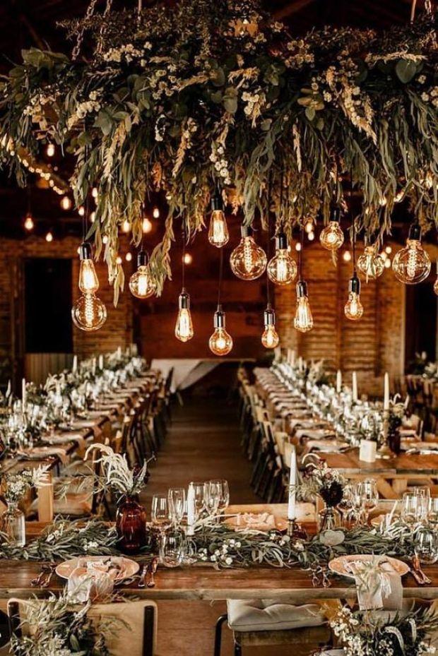 Dekoracje stodoły, dekoracje weselne w stodole, stodoła na wesele, Wedding in Barn Poland