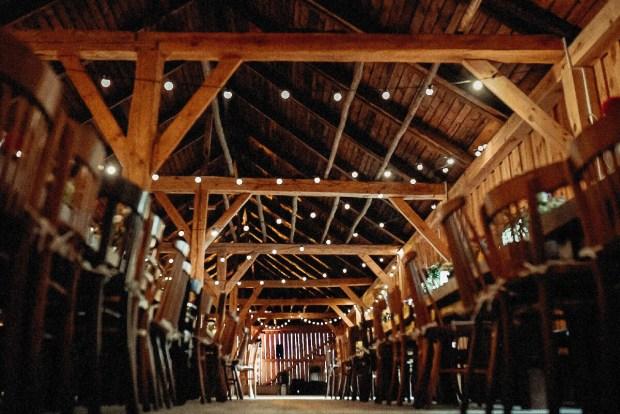 Osada młyńska wesele, najpiękniejsze stodoły w Polsce,