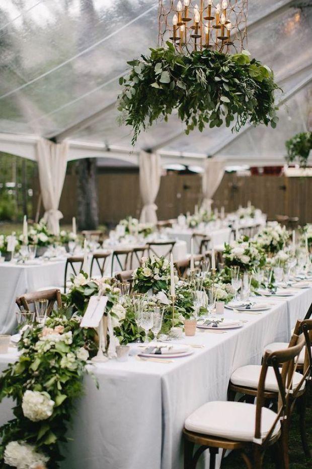 Piękna Stylizacja stołu na wesele, dekoracja stołów, sala weselna wystrój, orginalna dekoracja wesela, orginalny wystrój na wesele, wedding planner Krakow, konsultant ślubny Kraków, Winsa Wedding Planners, Inspiracje ślubne, Blog ślubny dekoracje na wesele, najpiękniejsze dekoracje ślubne, wesele dekoracje, miejsce na wesele, dekoracje miejsca na wesele, Wiosenne wesele, wedding table centerpiece ideas,  unique wedding table design, wedding table decorations, flowers for a wedding, spring wedding idea, elegant wedding Poland, tent wedding Poland, Luxury Wedding in Poland