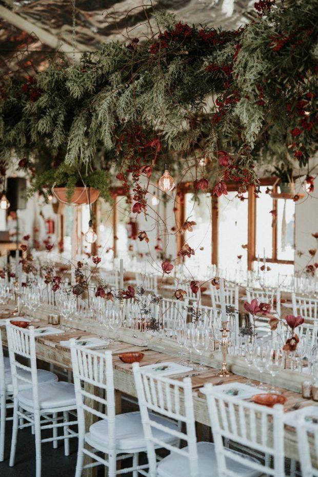Piękna Stylizacja stołu na wesele, dekoracja stołów, sala weselna wystrój, orginalna dekoracja wesela, orginalny wystrój na wesele, wedding planner Krakow, konsultant ślubny Kraków, Winsa Wedding Planners, Inspiracje ślubne, Blog ślubny dekoracje na wesele, najpiękniejsze dekoracje ślubne, wesele dekoracje, miejsce na wesele, dekoracje miejsca na wesele