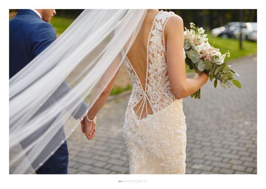 Wesele w Pałacu Goetzów w Brzesku, Kim są Milenialsi, Pokolenie Milenialsów, Nowa idea ślubu
