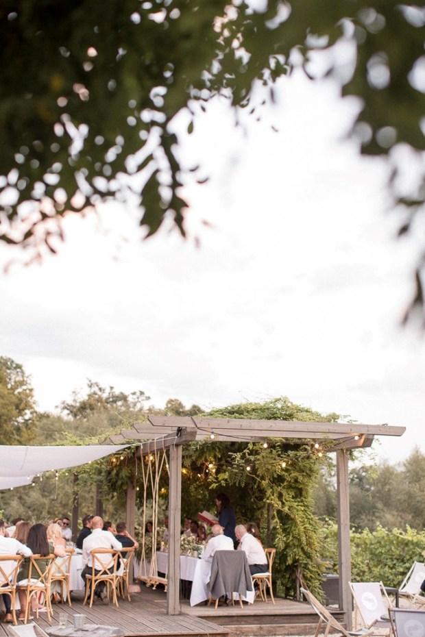 Wesele w domu, wesele w ogrodzie, toskańskie wesele, wesele Oaza Leńcze, wesele na świeżym powietrzu, wesele w plenerze Krakó, plenerowe wesele, przyjęcie weselne w ogrodzie, przyjęcie weselne w domu, wesele w Krakowie, miejsce na wesele Kraków, gdzie wesele Kraków, Winsa Wedding Planner Kraków, Konsultanci Ślubni w Krakowie, Organizacja wesela w Krakowie, Nietypowe miejsca na wesele