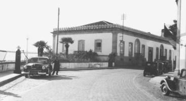 Foto da casa 1