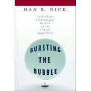 bursting-the-bubble