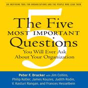 five-most-important-questions