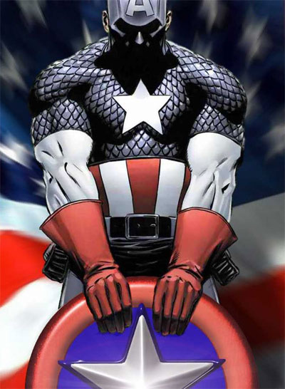 captain_america-thumb-400x546