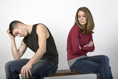 couple-disagreeing1