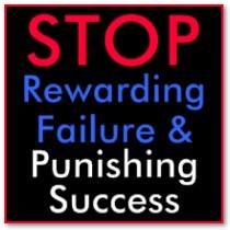 stop_rewarding_failure_punishing_success_poster-p228813646474678507tdad_210