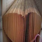Was Ist Book Art Dorothea Koch