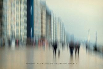 Oostende icm pg 17