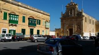 Victoria (Rabat), Gozo