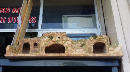 Cribs for Sale at GDS, Msida, Malta