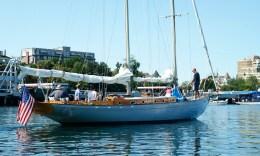 boats vic fest 13