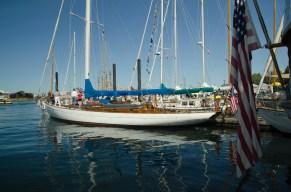boats vic fest 3
