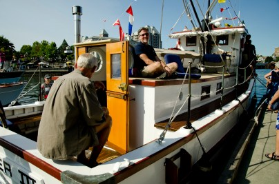 boats tony2 vic fest 3