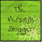 versatileblogger11_thumb1