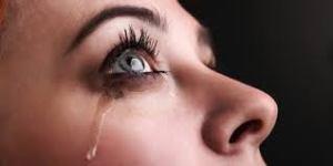 crying1
