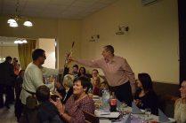 Dorozsmai-Ijaszok-kozgyules-2016-15