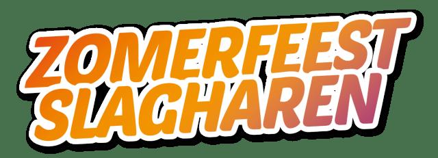 Logo_Zomerfeest