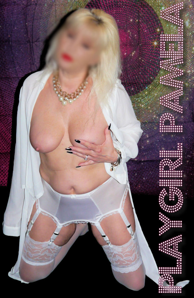 07891033327 mon-fri 11am-7pm call me