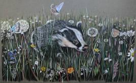 sam-new-badger