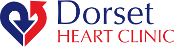 Dorset Heart Clinic