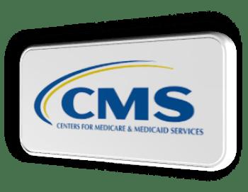 CMS Announces Rural Health Strategy | Dorsey Health Law