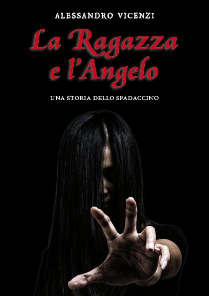 La Ragazza e l'Angelo – Una storia dello Spadaccino