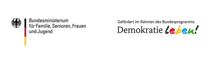 logo-bundesmittel-demokratie-leben