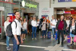2017-06-25-bachchor-bustour-007