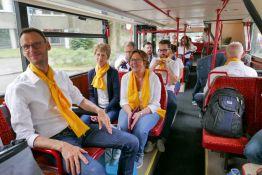 2017-06-25-bachchor-bustour-041