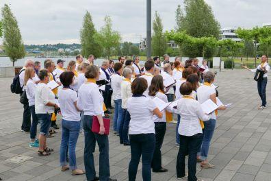 2017-06-25-bachchor-bustour-046