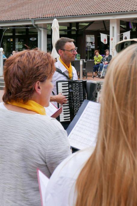 2017-06-25-bachchor-bustour-075
