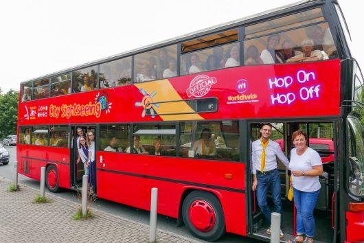 2017-06-25-bachchor-bustour-096