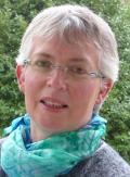 Tatjana von Westerholt