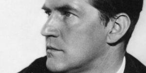 Gerard Bunk 1925-1958