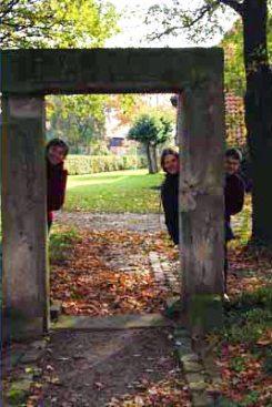 fotogalerien-2008-frenswegen-006