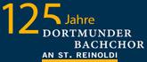 Dortmunder Bachchor