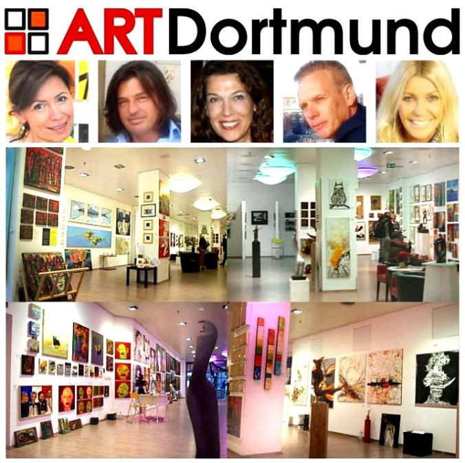ART Dortmund