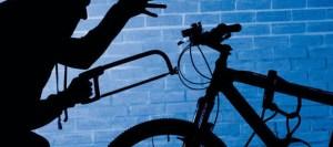Orice bicicletă are hoțul ei