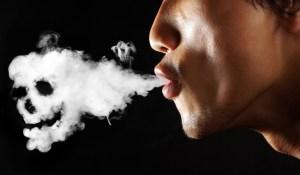 Fumezi pentru tine sau fumezi pentru țară ?
