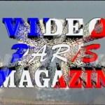 Video PARIS Magazin 1