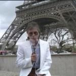 Video PARIS Magazin 4