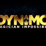 Dynamo a