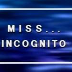 Video MISS Magazin 4