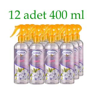 doruk-oda-parfumu-tropical-forest-400-ml-12-adet-toptan