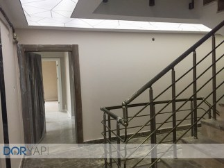 ANKARA-TEPEBASI-INSAATI-HAZIRAN-2018-00018_mod